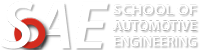 S.o.A.E. School of Automotive Engineering (Limassol) Ltd