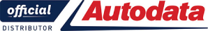 autodata official distributor banner