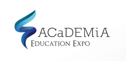 Participation at the Academia Education Expo in Paphos  06 – 07 April 2019